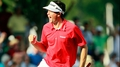 Bradley lands PGA after play-off win