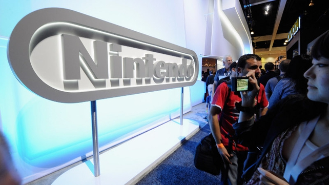 Nintendo's Wii U console has failed to repeat the massive success of its predecessor