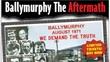 Ballymurphy Killings