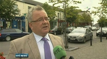 Six One News: FF to assess credibility of any possible candidate