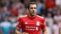 Enrique derby blow for Liverpool