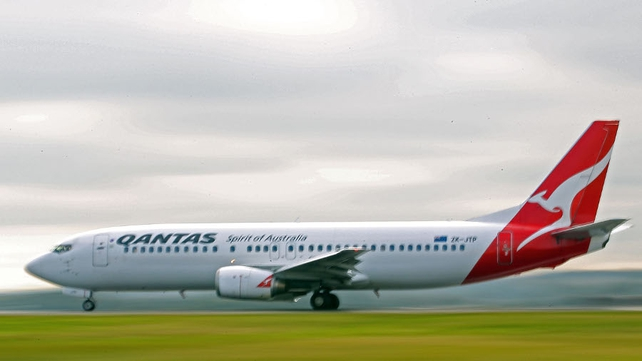 Qantas set to cut 15% of its workforce in effort to reduce costs