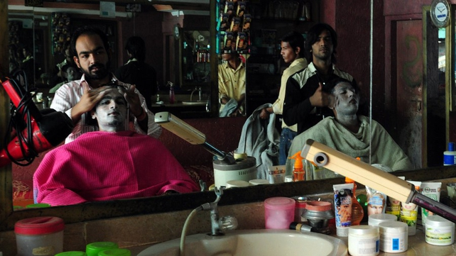 Beauty salon market - 'Worth €10 billion in next decae'