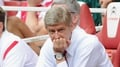 Dalglish expects FA to look at Wenger comments