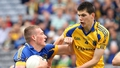 Tipperary 1-11 Roscommon 0-12