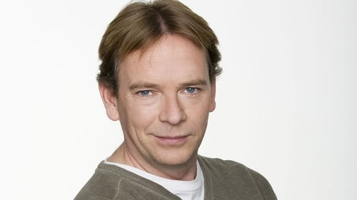 Here's to another 30 of winding Walford - and us - up as Ian