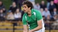 Ireland men's and women's squads named