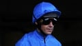 Dettori banned from riding in France