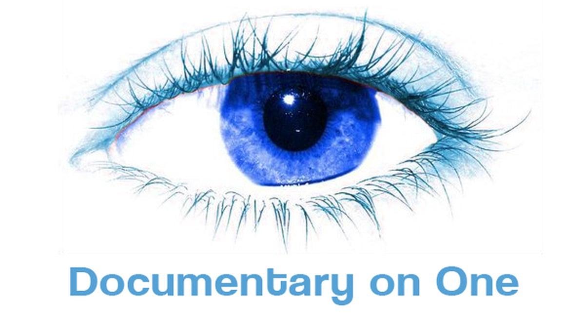 Documentary on One - Gillie (2000)