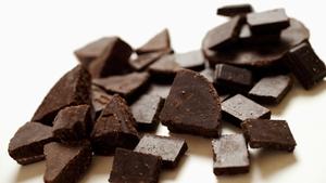 Neven Maguire's Chocolate Sensation
