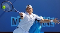Niland and Sorenson reach US Open main draw
