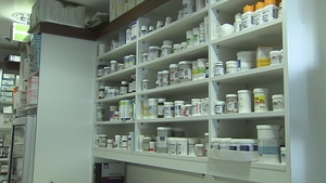 A campaign for the safe and effective use of medicines has been launched