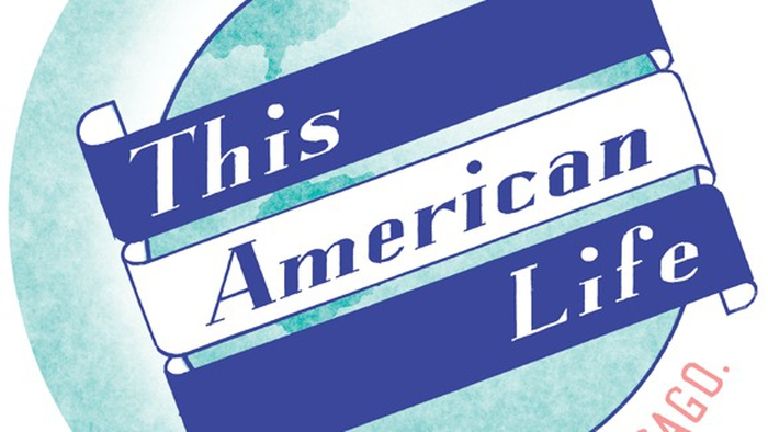 This American Life (Public Radio International)