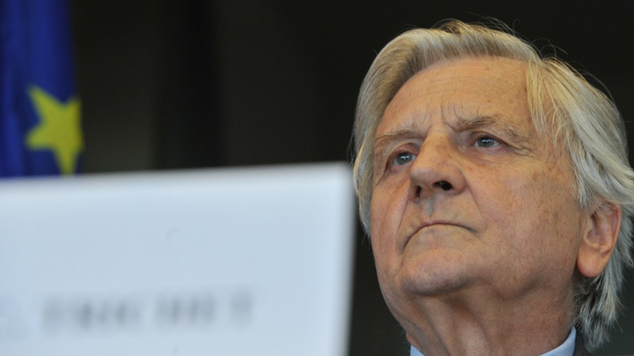 Banking Inquiry to question former President of the ECB
