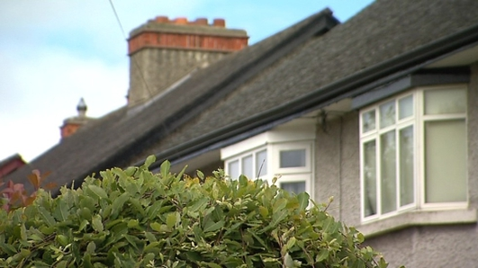 FLAC warns over repossessions