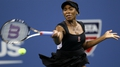 Ailing Venus withdraws from US Open