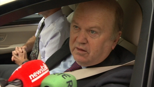 Noonan: Banks have to do more