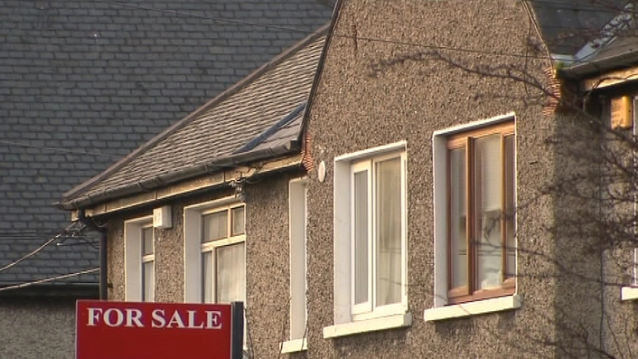 Credit unions exploring prospect of offering mortgages to members