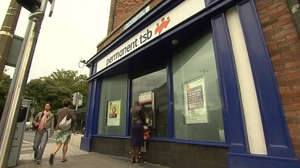 Relief for Permanent TSB customers