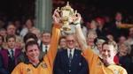 Australia - 1991 winners