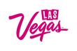 Mayor of North Las Vegas