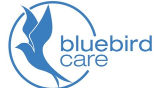 Bluebird Care provides non-medical services in the home