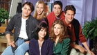 "''A million dollars an episode is kinda ridiculous,"" says Friends co-creator Marta Kauffman"