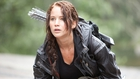 Jennifer Lawrence will once again reprise her role as Katniss Everdeen