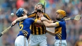 As it Happened: Kilkenny 2-17 Tipperary 1-16