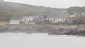 Eleanor Ní Riain, Cathaoirleach Fhéile Ailtireachta na Gaillimhe.