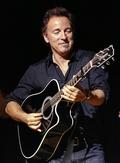 Essay:  Bruce Springsteen