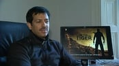 RTÉ.ie Extra Video: Director Kabir Khan interview