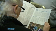Six One News: Study into lives of older people