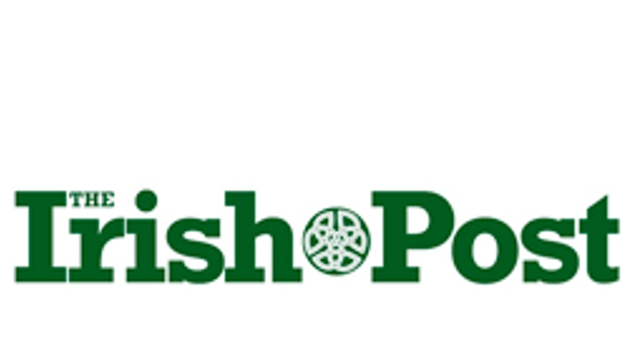 The Irish Post was founded in the 1970s