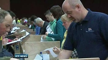 Nine News: Date of Dublin West by-election announced