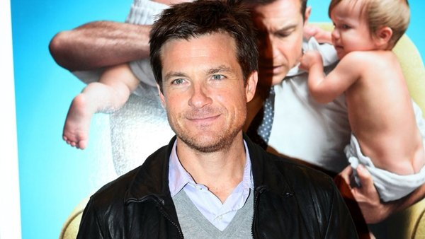 Jason Bateman considers Arrested Development 'the most fun I've ever had'