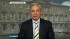 Six One News: Richard Bruton: No prior indication Talk Talk planned closure