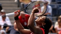 Williams and Stosur into semi-finals