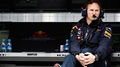Red Bull boss tells others teams to improve