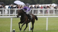 Fame still on track for Ascot Glory