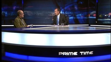 Prime Time: How has US foreign policy changed since 9/11?