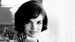 The Jackie Kennedy Letters