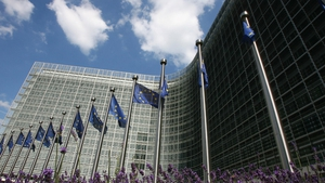 The member states now have one month, which can be extended to two, to endorse the list