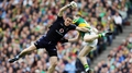 As It Happened: Dublin Win Sam