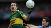 Declan O'Sullivan on the SFC final