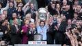 Cluxton the hero as Dublin win All-Ireland