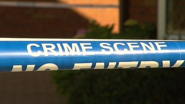 Burglaries have risen in the past three months