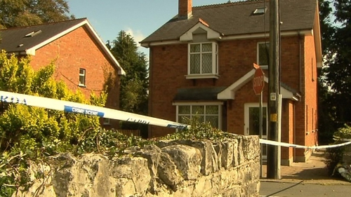 Man questioned following fatal stabbing