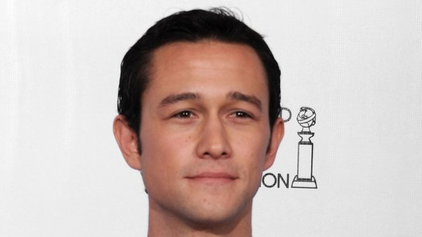 Gordon-Levitt directing and starring in comedy