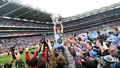Cullen: Dublin ready to challenge for Sam in 2013